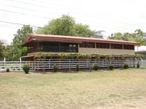 Homes for Sale in Coco Bay, Playas Del Coco, Guanacaste $2,556,000