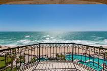 Condos for Sale in Sonoran Sea, Puerto Penasco/Rocky Point, Sonora $269,900