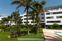 Condos for Sale in Grand Coral, Playa del Carmen, Quintana Roo $349,000