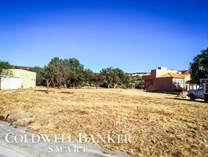 Lots and Land for Sale in Ventanas de San Miguel, San Miguel de Allende, Guanajuato $100,000