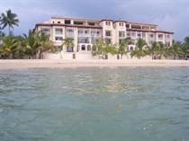 Condos for Rent/Lease in Cabarete, Puerto Plata $310 daily