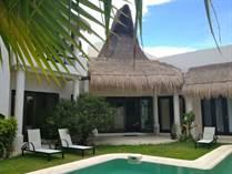 Homes for Sale in Carretera Federal, Playa del Carmen, Quintana Roo $400,000