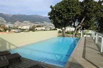 Homes for Sale in São Martinho, Funchal, Madeira €1,475,000
