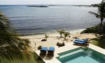 Recreational Land for Rent/Lease in Vacational Bahia Xcacel, Puerto Aventuras, Quintana Roo $1,714 monthly