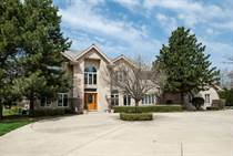 Homes for Sale in Inverness Hills, Inverness, Illinois $674,900