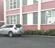Homes for Sale in Guaynabo, Puerto Rico $90,000
