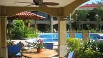 Condos for Sale in Jaco, Puntarenas $225,000