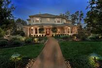 Homes Sold in Player Point, The Woodlands, Texas $1,395,000