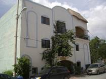 Multifamily Dwellings for Sale in Downtown, Playa del Carmen, Quintana Roo $1,400,000