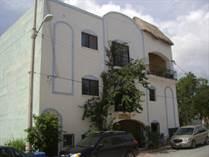 Multifamily Dwellings for Sale in Downtown, Playa del Carmen, Quintana Roo $1,400,000