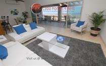 Homes for Rent/Lease in Ventanas, Cabo San Lucas Corridor, Baja California Sur $1,750 monthly
