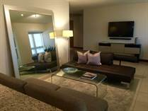 Condos for Rent/Lease in Gallery Plaza, San Juan, Puerto Rico $4,300 monthly