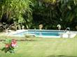 Homes for Sale in Sandy Lane, Holetown , St. James $3,100,000