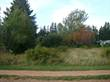 Lots and Land for Sale in Donaldston, Prince Edward Island $19,999