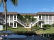 Condos Sold in Fort Myers Beach, Florida $199,999