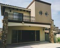Homes for Rent/Lease in Ventanas Residences Los Cabos, Cabo San Lucas, Baja California Sur $2,200 monthly