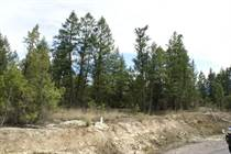 Lots and Land for Sale in The Cottages at Copperpoint, British Columbia $46,500