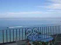 Condos for Rent/Lease in Zona Romantica, Puerto Vallarta, Jalisco $130 daily
