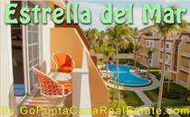 Condos for Rent/Lease in El Cortecito, Bávaro, La Altagracia $595 weekly