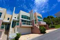 Homes for Rent/Lease in Shell Castle Club, Humacao, Puerto Rico $2,700 monthly