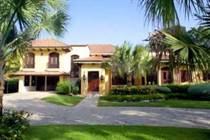 Homes for Sale in Cabarete Bay , Cabarete, Puerto Plata $1,900,000