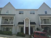 Homes for Rent/Lease in Harris Hills, Towson, Maryland $1,600 monthly