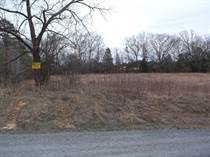 Lots and Land for Sale in Faulkner Meadows, Mayflower, Arkansas $31,899
