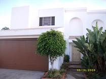 Homes for Rent/Lease in Anexa Obrera, Rosarito, Baja California $900 monthly