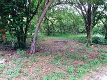 Lots and Land for Sale in Coco / Hermosa, Guanacaste $34,000