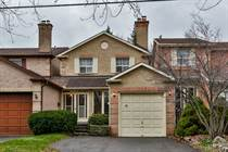 Homes Sold in Highway 7/Main, Markham, Ontario $519,000