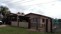 Homes for Rent/Lease in Piccini, Belmopan, Cayo $1,400 monthly