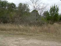 Farms and Acreages for Sale in Robards, San Antonio, Texas $160,000