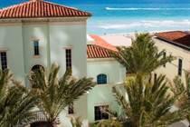 Homes for Sale in Antiguo Aeropuerto, Mazatlan, Sinaloa $300,000