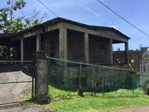 Homes for Sale in Comunidad Villa Laguna, Vega Alta, Puerto Rico $28,000
