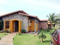 Homes for Sale in Santa Ana, San José $499,000
