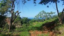 Lots and Land for Sale in Lomas De Coson, Las Terrenas, Samaná $150,000