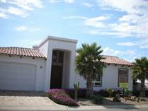 Homes for Sale in Mision Todo Santos, Bajamar, Baja California $435,000