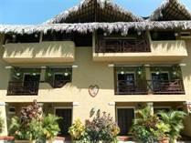 Commercial Real Estate for Sale in Sosua Oceanfront, Sosua, Puerto Plata $998,000