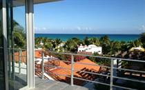 Homes for Sale in Playacar Phase 1, Playacar, Quintana Roo $990,000