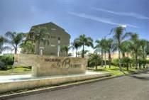Condos for Sale in Hacienda de la Baume, Cabo Rojo, Puerto Rico $151,900