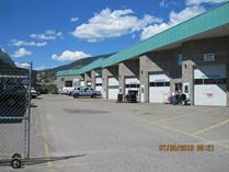 Commercial Real Estate Sold in Lakeview Heights, WEST KELOWNA, British Columbia $750,000