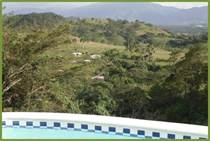 Lots and Land for Sale in Jarabacoa, La Vega $23