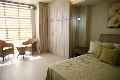 Midori Residences, Suite 4L, Mandaue City, Cebu