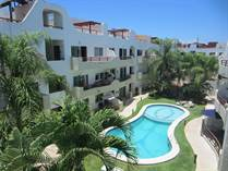 Condos for Rent/Lease in Margaritas, Playa del Carmen, Quintana Roo $115 daily