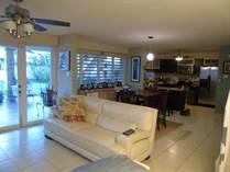 Homes for Sale in Vega Dorada, Vega Alta, Puerto Rico $225,000