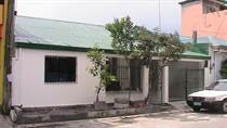 Homes for Sale in Bacoor, Cavite $45,800