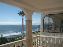 Homes for Sale in Costa Bella, Playas de Rosarito, Baja California $450,000