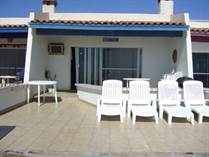 Condos for Rent/Lease in Las Conchas, Puerto Penasco/Rocky Point, Sonora $150 daily