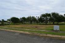 Lots and Land for Sale in Bejucos ward, Isabela, Puerto Rico $75,672