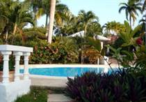 Homes for Sale in El Choco , Sosua, Puerto Plata $1,975,000